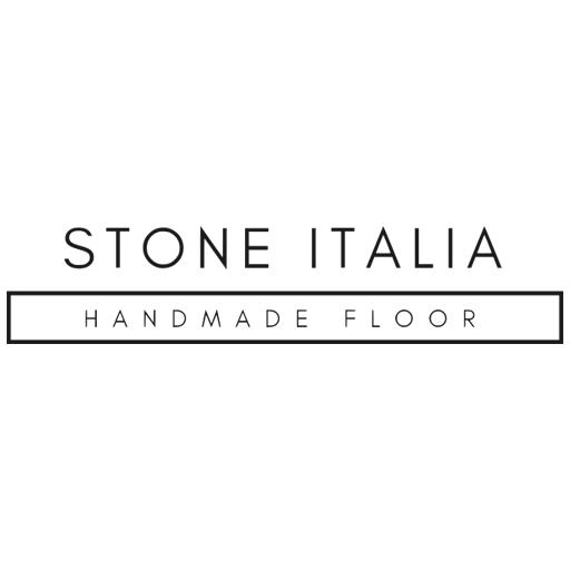 favicon Stone Italia