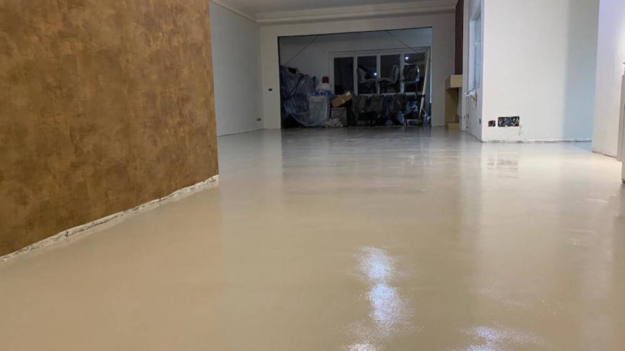 pavimento-microcemento022021_2